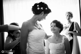 fotograf_nunta_dragosdone_010