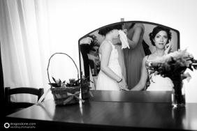 fotograf_nunta_dragosdone_011