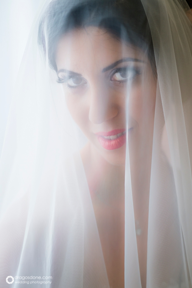 fotograf_nunta_dragosdone_018
