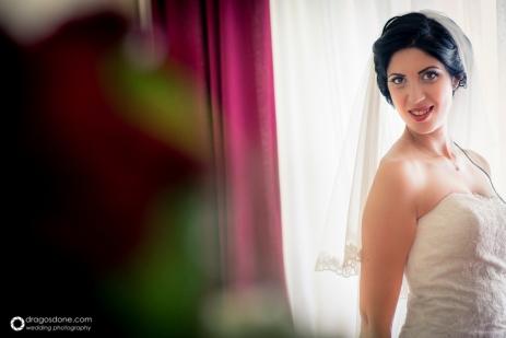 fotograf_nunta_dragosdone_020