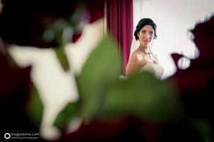 fotograf_nunta_dragosdone_021