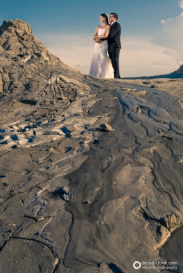 sedinta_trash_the_dress_dragosdone_003