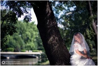fotograf_de_nunta_013