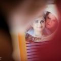 fotograf_nunta_dragosdone_038