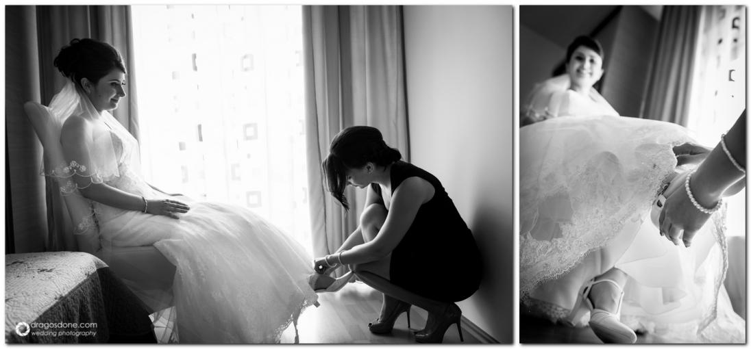 fotograf_nunta_dragosdone_039