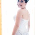 fotograf_nunta_dragosdone_040