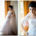 fotograf_nunta_dragosdone_042