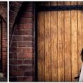 fotograf_nunta_dragosdone_050