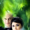 fotograf_nunta_dragosdone_055