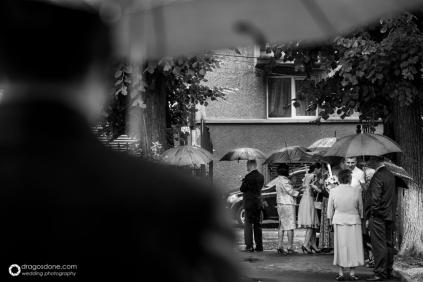 fotograf_nunta_dragosdone_056