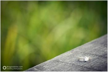fotografie_de_logodna_001