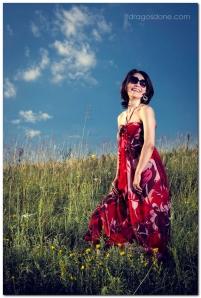 sedinta_foto_dragosdone_03