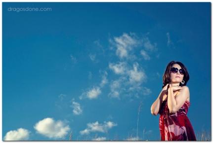 sedinta_foto_dragosdone_04