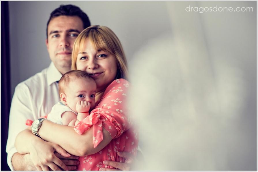 fotograf_botez_011