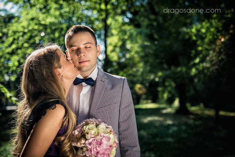 fotograf_nunta_bucuresti_028