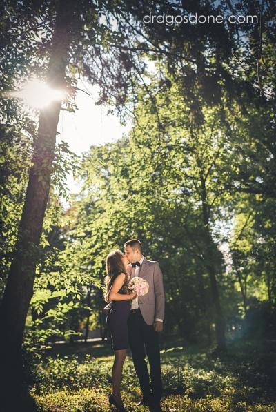 fotograf_nunta_bucuresti_029