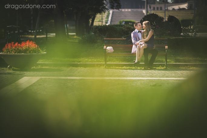 fotograf_nunta_bucuresti_036