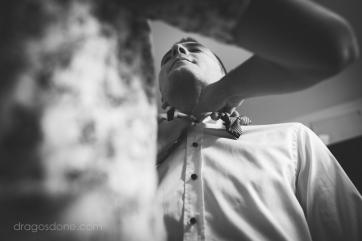 fotograf_nunta_bucuresti_043