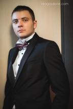 fotograf_nunta_bucuresti_052