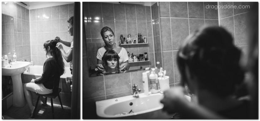 fotograf_nunta_bucuresti_059