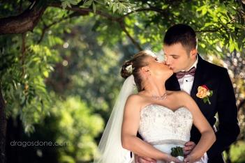 fotograf_nunta_bucuresti_087