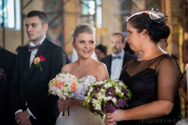 fotograf_nunta_bucuresti_100