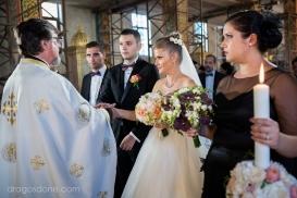 fotograf_nunta_bucuresti_104