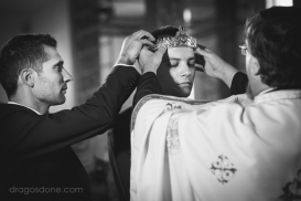fotograf_nunta_bucuresti_105