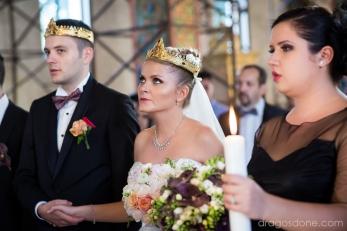 fotograf_nunta_bucuresti_111