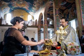 fotograf_nunta_bucuresti_114