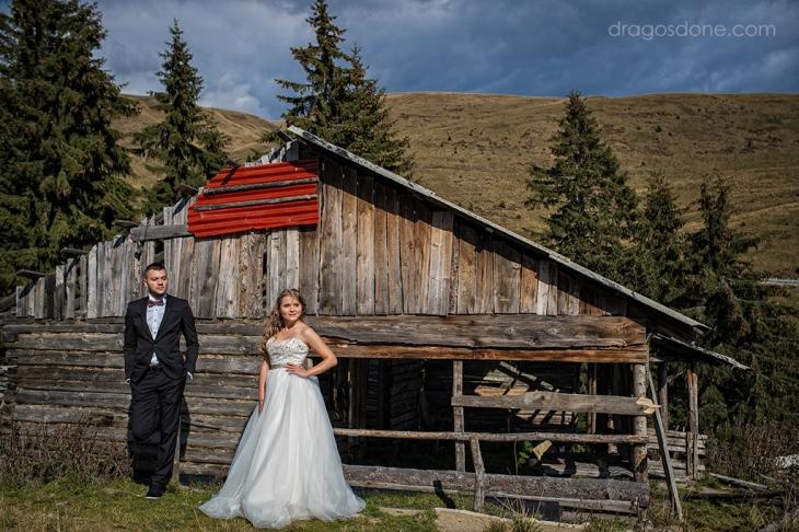 fotograf_trash_the_dress_001