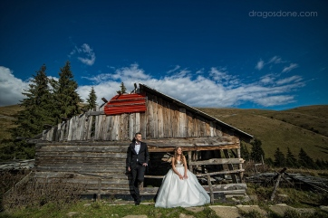 fotograf_trash_the_dress_002