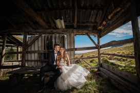 fotograf_trash_the_dress_003