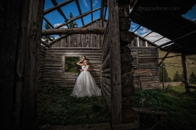 fotograf_trash_the_dress_005