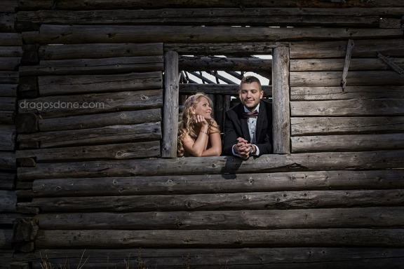 fotograf_trash_the_dress_007