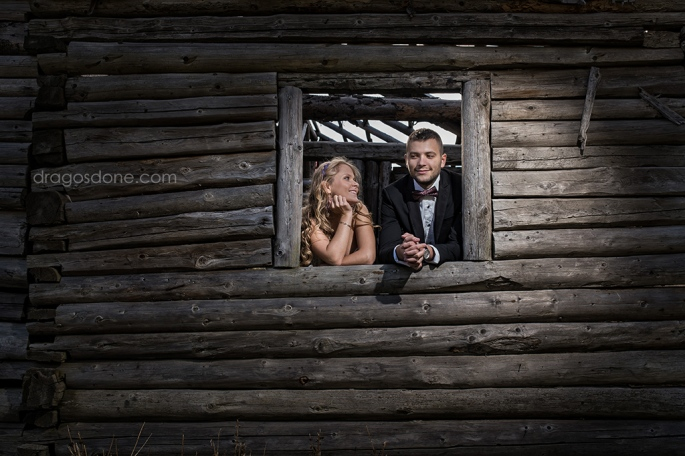 fotograf_trash_the_dress_007