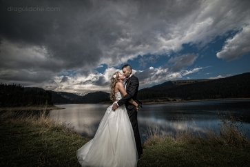 fotograf_trash_the_dress_012