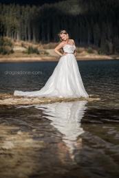 fotograf_trash_the_dress_017