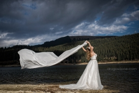 fotograf_trash_the_dress_024