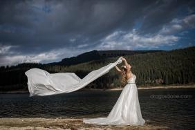 fotograf_trash_the_dress_024