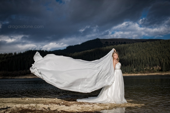 fotograf_trash_the_dress_025