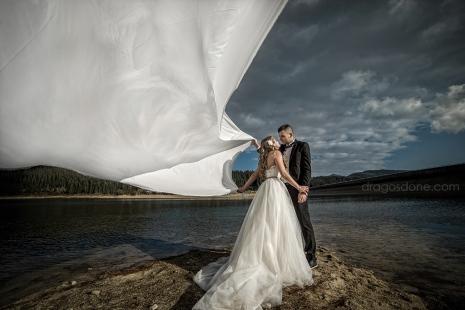 fotograf_trash_the_dress_026