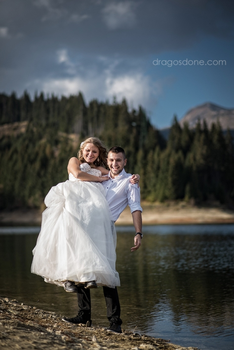 fotograf_trash_the_dress_028