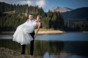 fotograf_trash_the_dress_029