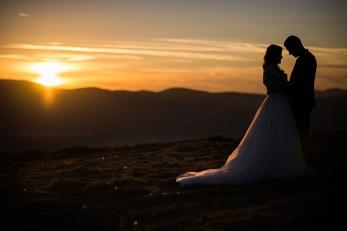 fotograf_trash_the_dress_034