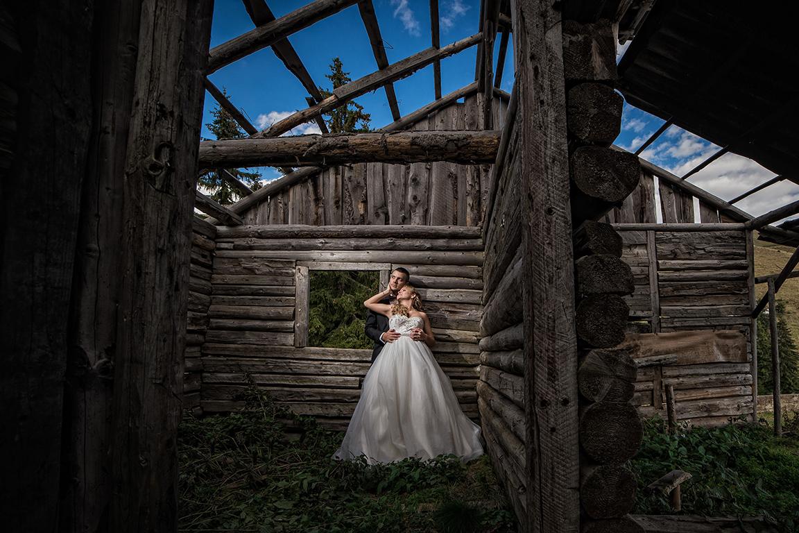fotograf_trash_the_dress_MGF