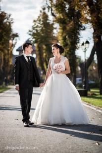 fotograf_nunta_bucuresti_003