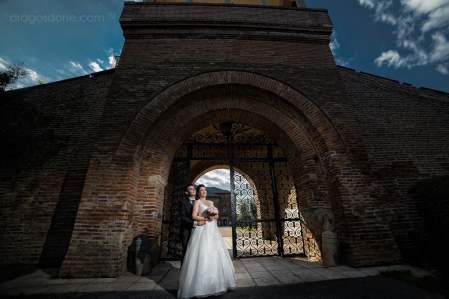 fotograf_nunta_bucuresti_005
