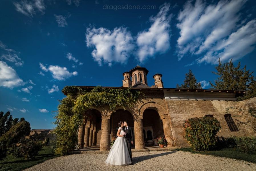 fotograf_nunta_bucuresti_006