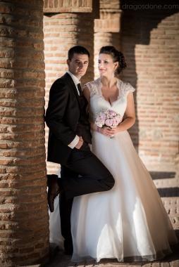 fotograf_nunta_bucuresti_009